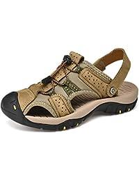 Amazon.es: Piel Zapatos para hombre Zapatos: Zapatos y
