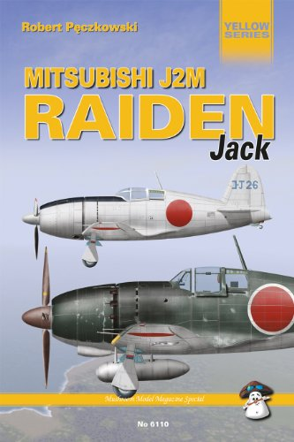 mitsubishi-j2m-raiden-jack-yellow