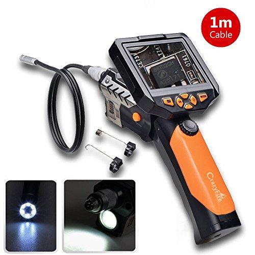 camera-endoscopique-led-crazyfire-endoscope-camera-dinspection-lcd-35-avec-82mm-camera-endoscopique-