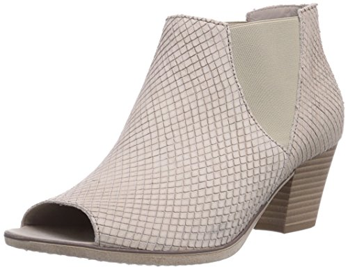Gabor Shoes - Gabor, Sandali eleganti  da donna Dorato (silk)