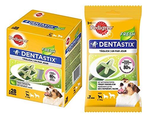 barritas-snack-para-la-prevencion-de-sarro-dentastix-fresh-aliento-fresco-para-perros-de-5-10-kg-las