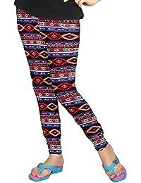 Grey womens leggings buy grey womens leggings online at best eladystore printed multicolor legging free size 14 colors fandeluxe Image collections