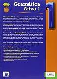 Image de Gramàtica activa 1 : Edition en portugais