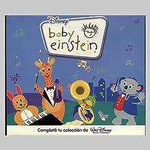 Baby Einstein Box