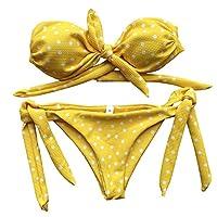 💕------------------------- Descrizione prodotto -------------------------------- 💕 Specifiche dell'oggetto Sesso: donne Stagione: estate Occasione: tutti i giorni, piscina, mare ...