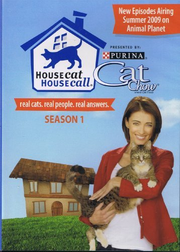 real-cats-real-people-real-answers-season-1-presented-by-purina