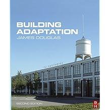 Building Adaptation, Second Edition
