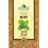 Pyramid Mint Seeds (Green, Pack of 2000)