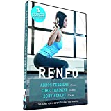 Renfo - abdos fessiers - body sculpt - core training