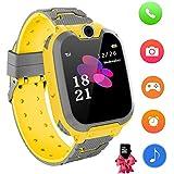 Amazon.es: smartwatch niño - Últimos 90 días / Comunicación ...