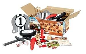 BERG Toys - Moov Street Kit