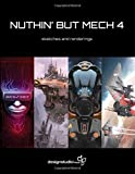 Nuthin But Mech 4