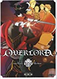 Overlord, Tome 2 :