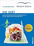 Metabolic Balance® - Die Diät (Amazon.de)