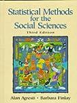 Statistical Methods for the Social Sc...