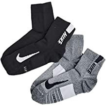 Amazon.es: calcetines altos nike - Amazon Prime