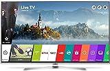 Abbildung LG 55UJ701V 139 cm ( (55 Zoll Display),LCD-Fernseher )