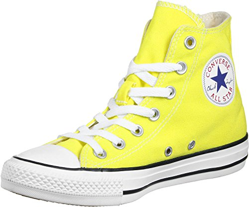 converse-ctas-hi-sneakers-homme-jaune-fresh-yellow-39-eu