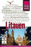 Litauen (Reise Know-How)