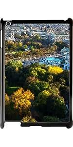 Coque pour Apple Ipad 2/3/4 - Ma Ville Natale De Vienne / Autriche