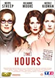 the Hours / Stephen Daldry, réal. | Daldry, Stephen. Monteur