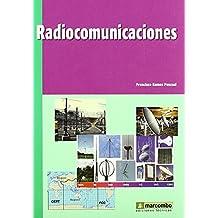 Radiocomunicaciones de Francisco Ramos Pascual (1 oct 2007) Tapa blanda