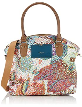 Oilily M Carry All OES5561-017 D