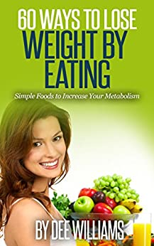 how to increase your metabolism to lose weight faster