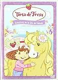 Tarta De Fresa En La Isla Del Helado [DVD]