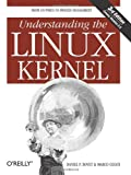 Understanding the Linux Kernel 3e