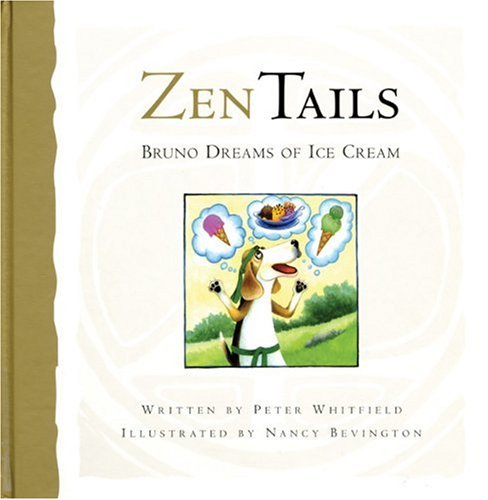 bruno-dreams-of-ice-cream-ips-by-whitfield-peter-authorhardcover