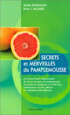 secrets-et-merveilles-du-pamplemousse
