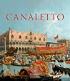 Canaletto - Rome, Londres, Venise, Le triomphe de la lumière