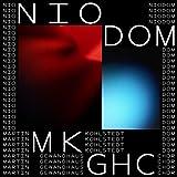 NIODOM