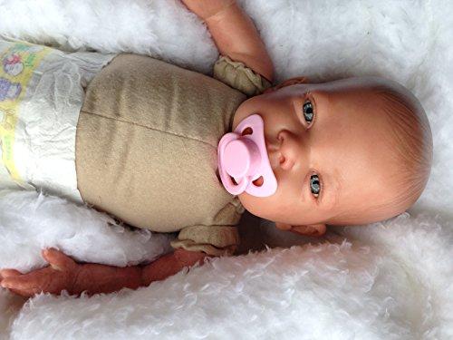 reborn-baby-doll-celia-heavy-19-long-magnetic-dummy-girl-cgirlpvdsb