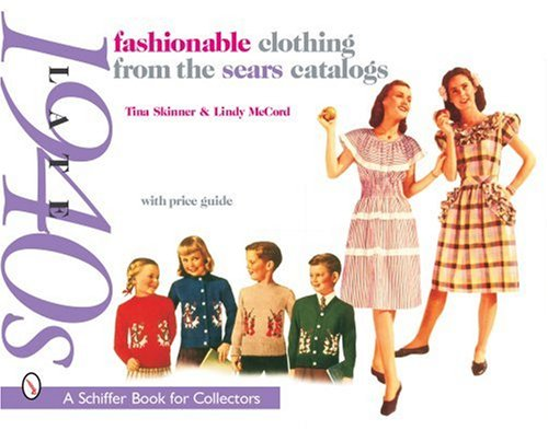fashionable-clothing-from-the-sears-catalogs-late-1940s