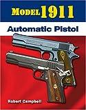 Model 1911 Automatic Pistol