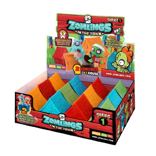 zomlings-house-cdu-set-of-12