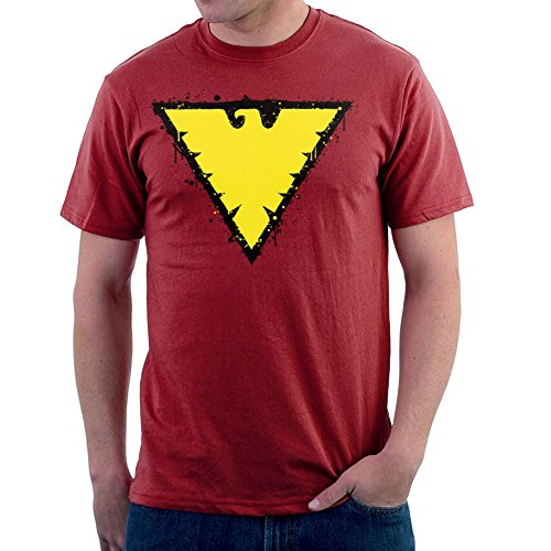 from-the-ashes-pheonix-jean-gray-x-men-mens-t-shirt