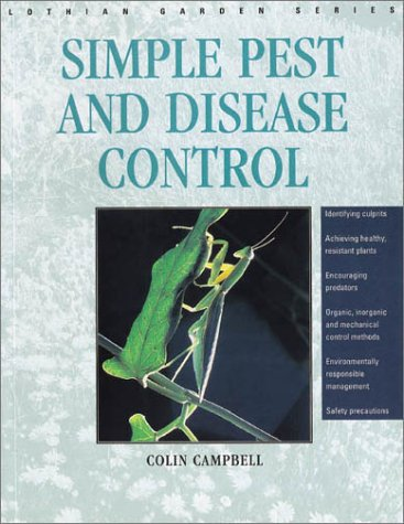 simple-pest-and-disease-control-lothian-australian-garden