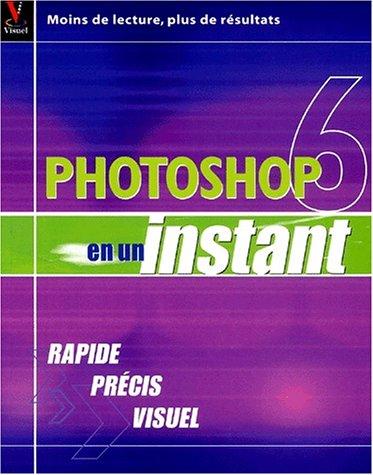 Photoshop 6