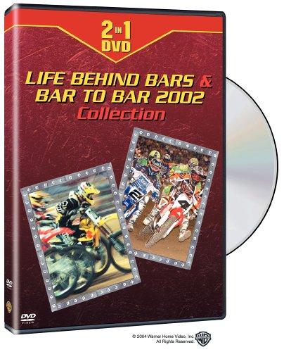 Clear Channel Motorsports: Life Behind & Bar 2 Bar [Edizione: USA]