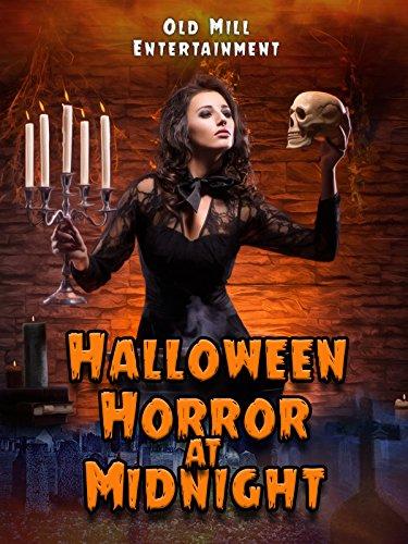 Midnight [OV] (Horror-filme Für Halloween 2017)