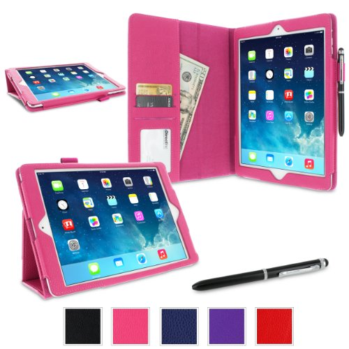roocase-apple-ipad-air-case-dual-station-slim-folding-case-for-apple-ipad-ipad-6-ipad5-air-tablet-ma