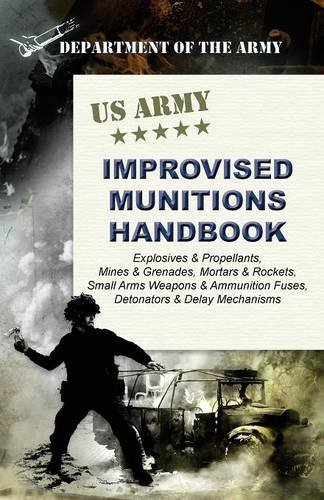 us-army-improvised-munitions-handbook