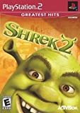 Shrek 2 / Game