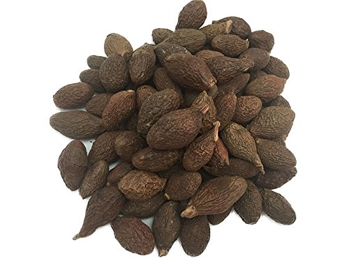 dried-food-fruit-seed-of-boat-fruited-pang-da-hai-100grams-353oz-free-worldwide-airmail