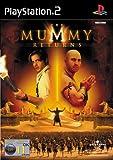 Cheapest Mummy Returns on PlayStation 2