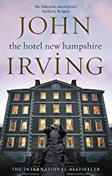 The Hotel New Hampshire (Black Swan)