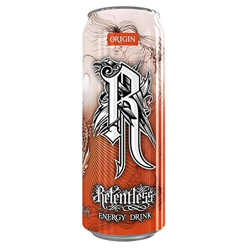 implacable-origin-energy-drink-500ml-paquete-de-12-x-500-ml